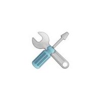 PIÈCES DÉTACHÉES AMERICAN TOURISTER