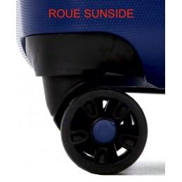 ROUES SUNSIDE (UNE PAIRE)